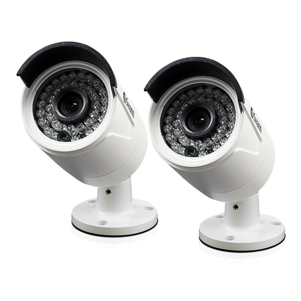Products - Buy CCTV Camera from Advance Electronic ... |Cctv Product